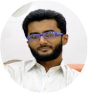 thumbnail_faisal-bin-abul-kasem