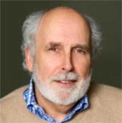 Séminaire de recherche avec Peter Warrian