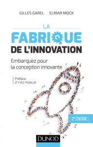 La fabrique de l'innovation_source
