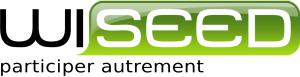 wiseed-logo