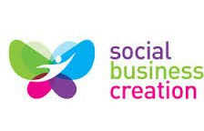 Compétition « Social Business Creation »