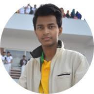 thumbnail_bhaskar-sarkar