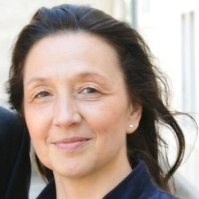 Séminaire de recherche avec Liliana Mitkova