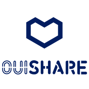 5@8 avec OuiShare