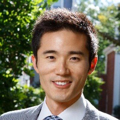 Séminaire de recherche avec Michael Y. Lee