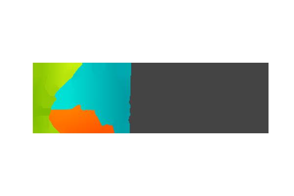 Appel à communications: 9ème Journées du Groupe Thématique Innovation de l'AIMS