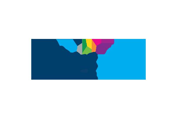 Retour sur le 5@8 avec Jean-François Harvey, Professeur adjoint à HEC Montréal