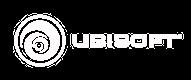 ubisoft-dark